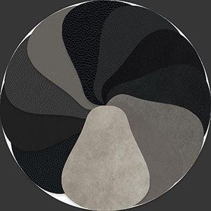 Black_greys(0)