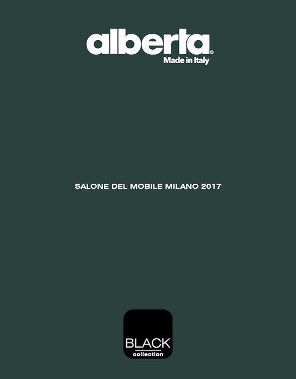 Brochure_Salone2017_Black_2017_COP
