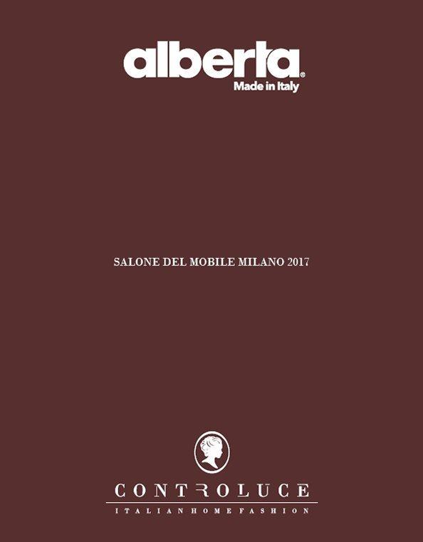 Brochure_Salone2017_Controluce_2017_COP