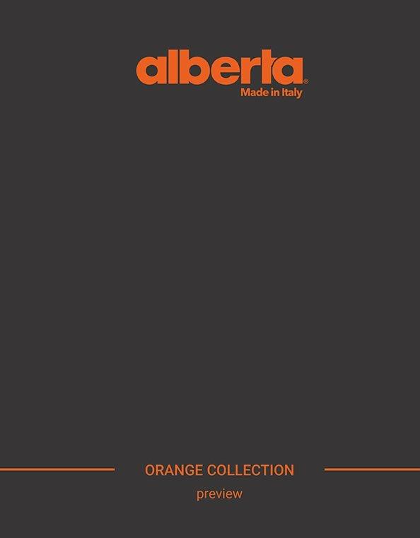Brochure_orange
