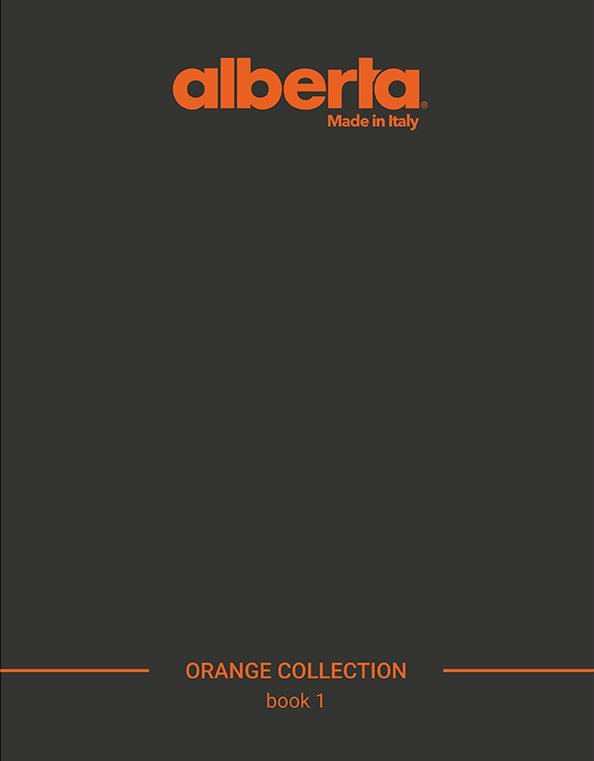 Brochure_orange_