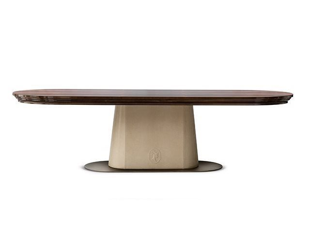Judy dining table(2)