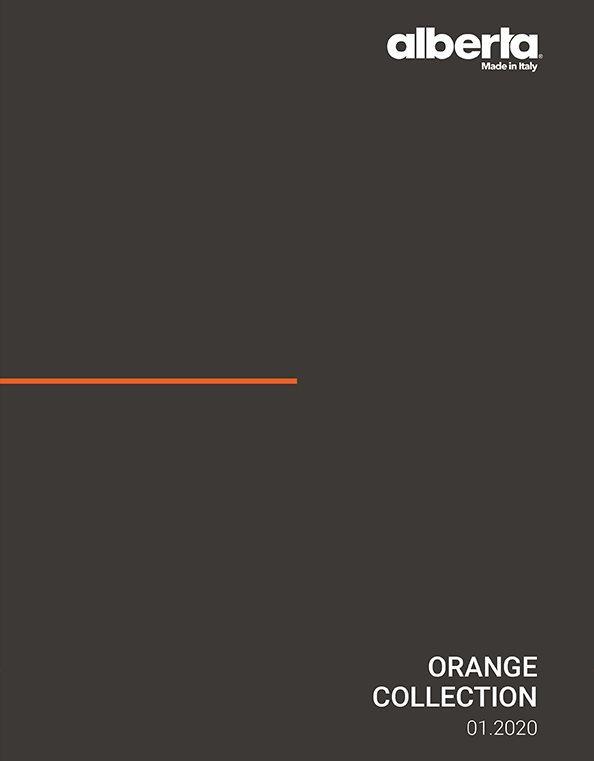 Orange_collection