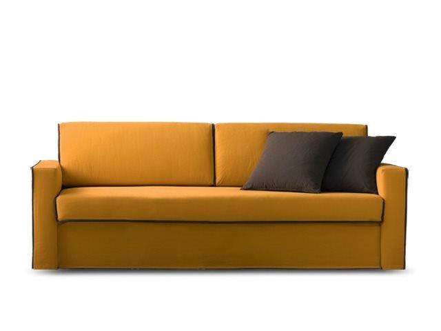 albertasalotti_argo_still life_previewjpg - Orange Sofa