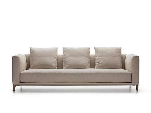 Vega Salotti Srl.Modern Sofas