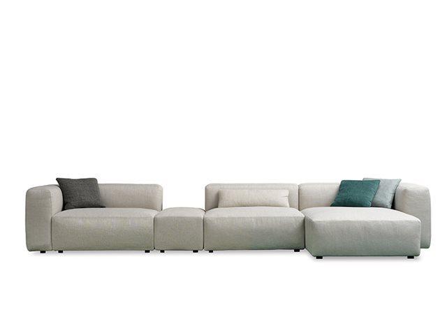Terrific Alcazar Modular Sofa Pdpeps Interior Chair Design Pdpepsorg
