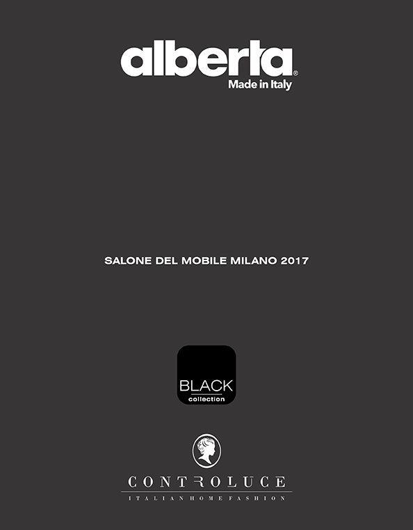 Brochure_Salone2017(0)