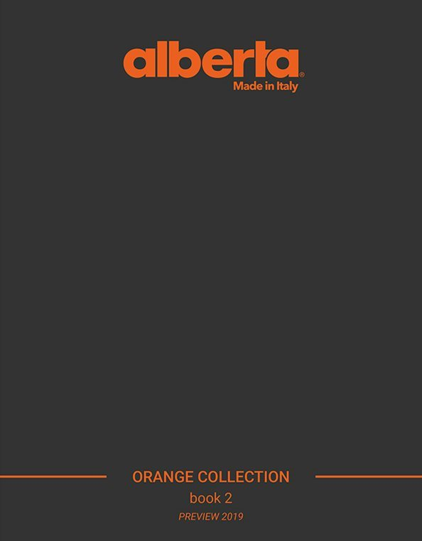copertina(7)