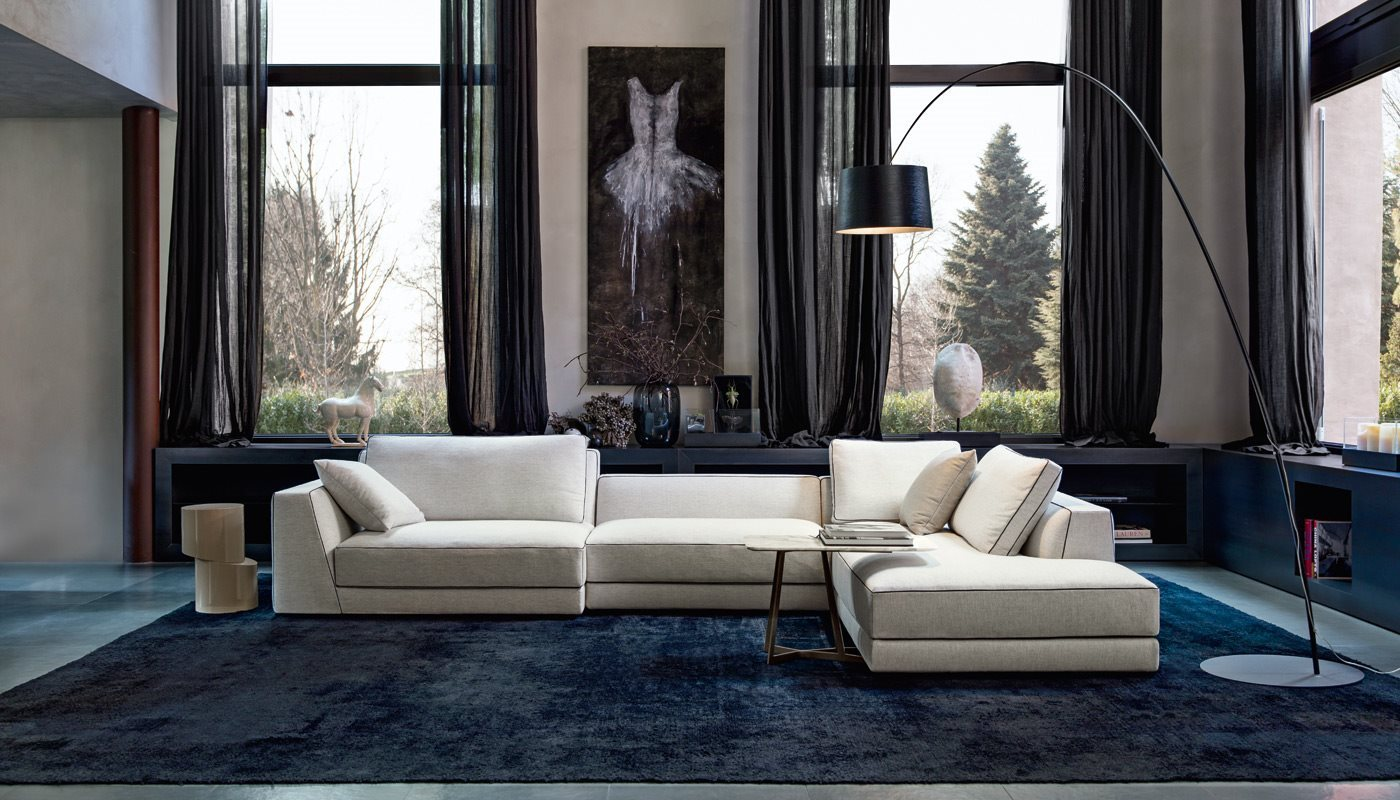 couch showroom berlin